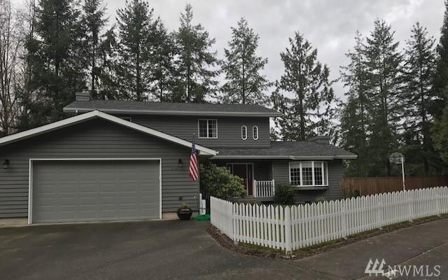 3115 Maple Ridge Ct, Bellingham, WA 98226 (#1235354) :: Homes on the Sound