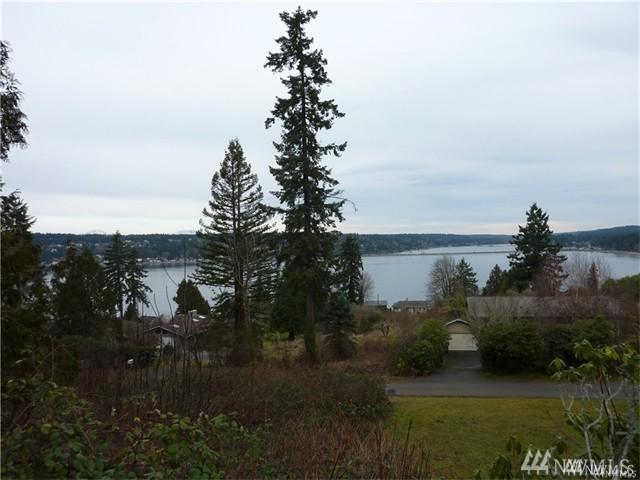 6820-XXX 120th St NW, Gig Harbor, WA 98332 (#1236979) :: Homes on the Sound