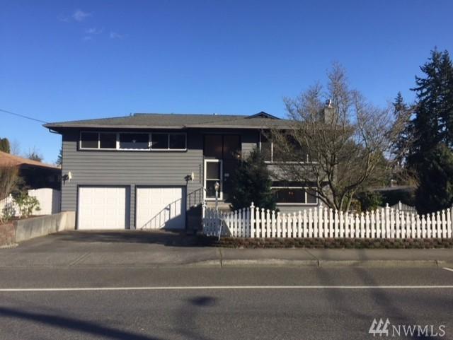 22105 48th Ave W, Mountlake Terrace, WA 98043 (#1242956) :: The Torset Team