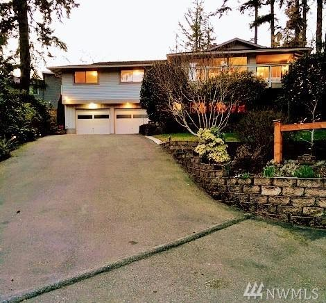 22224 3rd Ave SE, Bothell, WA 98021 (#1243760) :: Keller Williams Realty Greater Seattle