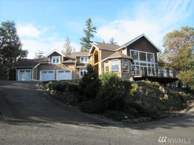 11942 New Morning Dr, Anacortes, WA 98221 (#1243979) :: Ben Kinney Real Estate Team