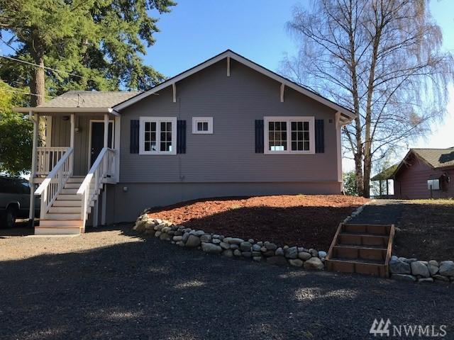 19312 Harris Ave NE, Suquamish, WA 98392 (#1246437) :: Mike & Sandi Nelson Real Estate