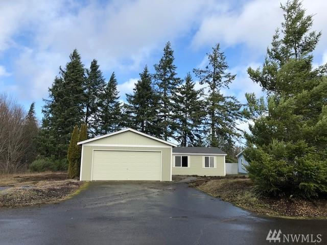 120 W Freedom Lane #9, Shelton, WA 98584 (#1246954) :: Homes on the Sound
