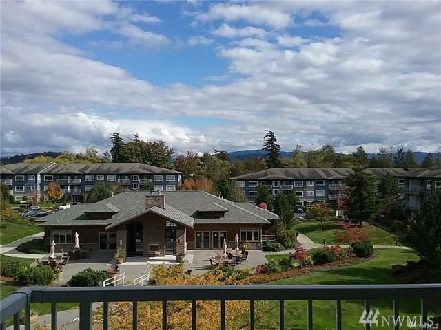 516 Darby Dr #309, Bellingham, WA 98226 (#1249042) :: Canterwood Real Estate Team