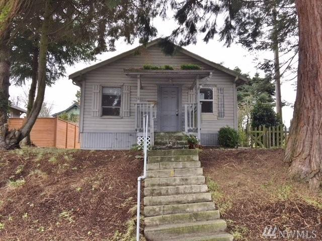 4611 N Pearl St, Tacoma, WA 98407 (#1249739) :: Commencement Bay Brokers