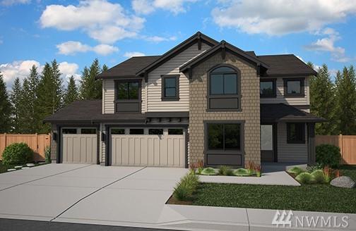 7410 148th Av Ct E, Sumner, WA 98390 (#1250313) :: Homes on the Sound