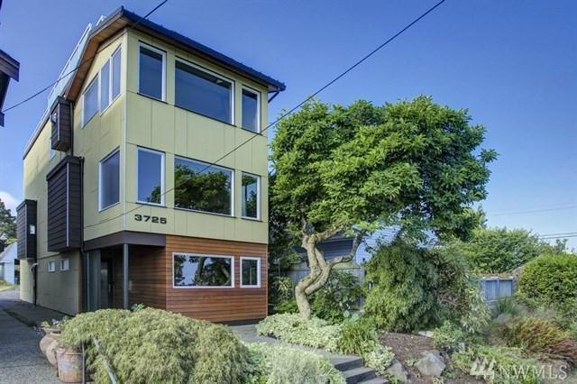 3725 SW Prescott Place, Seattle, WA 98126 (#1250624) :: The Vija Group - Keller Williams Realty