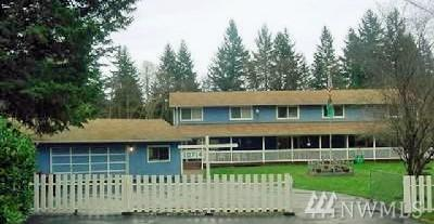 10714 134th St Ct NW, Gig Harbor, WA 98329 (#1251076) :: Better Homes and Gardens Real Estate McKenzie Group