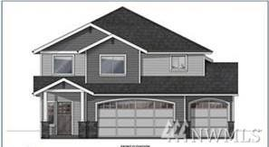 6915 284th St NW, Stanwood, WA 98292 (#1254894) :: Brandon Nelson Partners