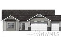 28403 69th Lane, Stanwood, WA 98292 (#1254973) :: Keller Williams - Shook Home Group