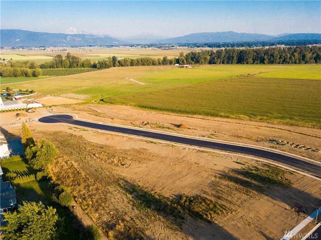 1603 Farmview Terr - Photo 1