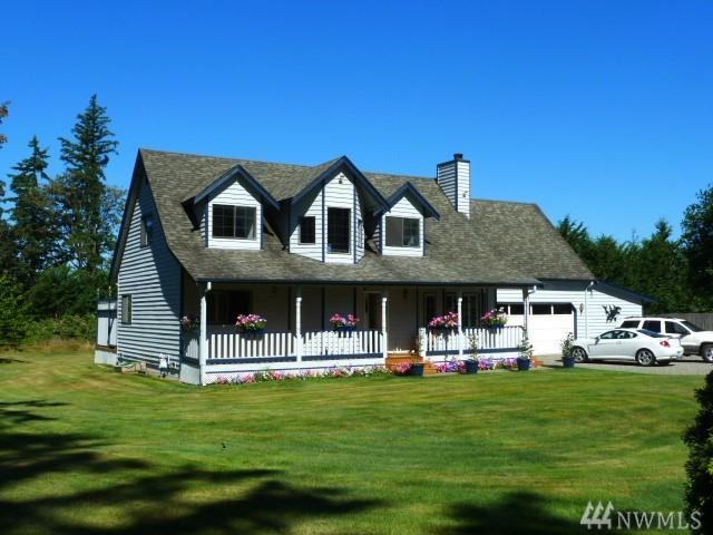 13616 42nd Ave SE, Mill Creek, WA 98012 (#1257320) :: Canterwood Real Estate Team