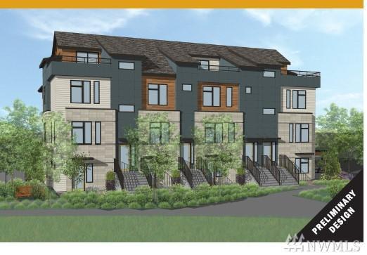 904 7th (20.1) Ave NE, Issaquah, WA 98029 (#1259438) :: The DiBello Real Estate Group
