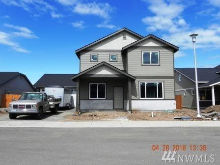 1701 E Seattle Ave, Ellensburg, WA 98926 (#1280148) :: Better Homes and Gardens Real Estate McKenzie Group