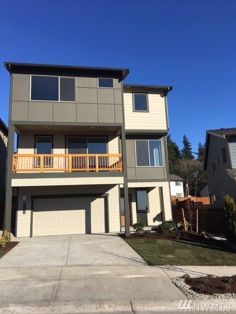 8492 31st St Ct E, Edgewood, WA 98371 (#1280747) :: Priority One Realty Inc.