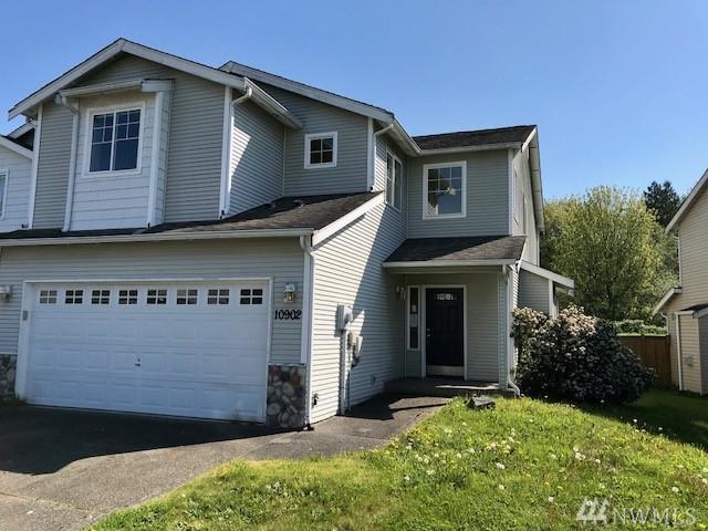 10902 185th Ave E, Bonney Lake, WA 98391 (#1281968) :: Morris Real Estate Group