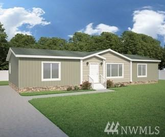 6516 Skinner Rd, Granite Falls, WA 98252 (#1284662) :: Real Estate Solutions Group