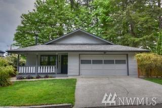 1218 Bay Lp SW, Tumwater, WA 98512 (#1290142) :: Real Estate Solutions Group