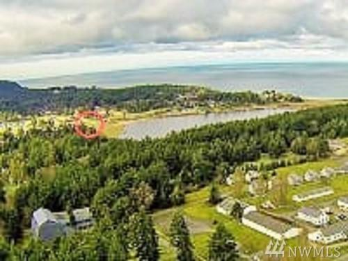 4900 Kuhn St, Port Townsend, WA 98368 (#1293062) :: Canterwood Real Estate Team