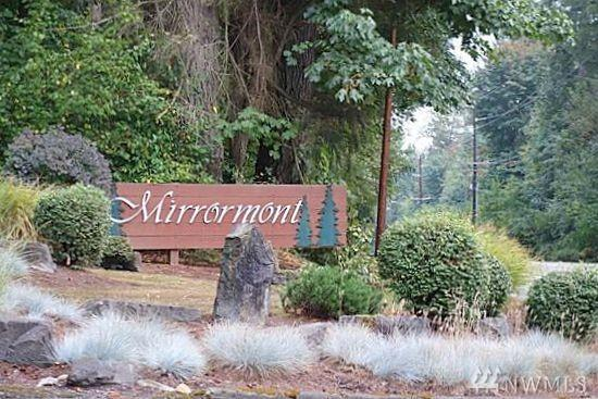 251-XX SE Mirrormont Blvd Lot83, Issaquah, WA 98027 (#1293717) :: Morris Real Estate Group