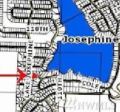 11402 Aqua Place, Anderson Island, WA 98303 (#1294063) :: Morris Real Estate Group