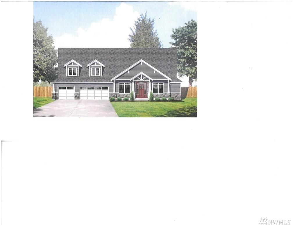 1100 Nelson Rd - Photo 1