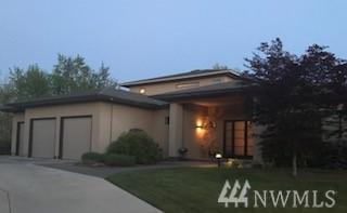 97 Angelo Place, Walla Walla, WA 99362 (#1301362) :: Crutcher Dennis - My Puget Sound Homes