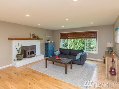 6530 61st Place SE, Snohomish, WA 98290 (#1302547) :: Real Estate Solutions Group