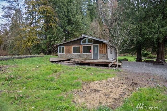 20507 133RD St NE, Granite Falls, WA 98252 (#1303362) :: Keller Williams Realty Greater Seattle