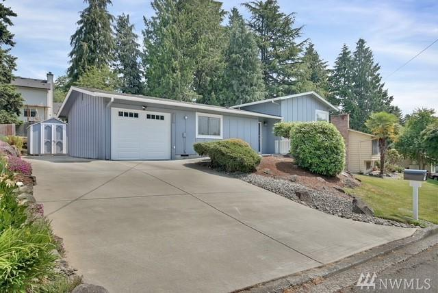 23222 21st Ave S, Des Moines, WA 98198 (#1306926) :: Real Estate Solutions Group