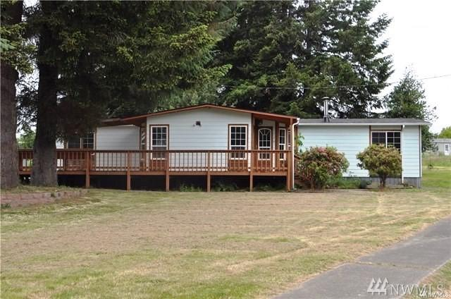 1049 Columbia, Cathlamet, WA 98612 (#1308860) :: Alchemy Real Estate