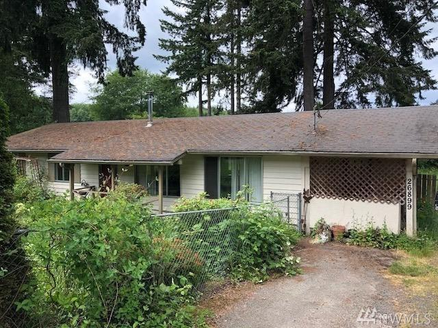 26899 Frodesen Cir NE, Kingston, WA 98346 (#1309713) :: Crutcher Dennis - My Puget Sound Homes