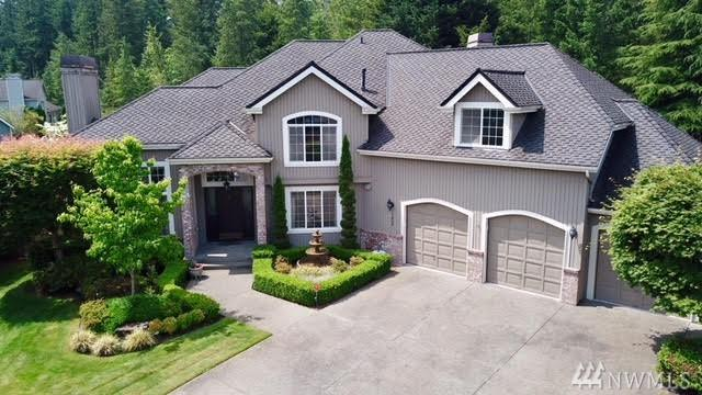 17955-SE 280th Place, Kent, WA 98042 (#1311011) :: Homes on the Sound