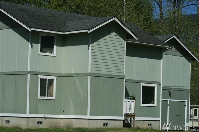 8362 Robinson Rd, Sedro Woolley, WA 98284 (#1313049) :: Kimberly Gartland Group