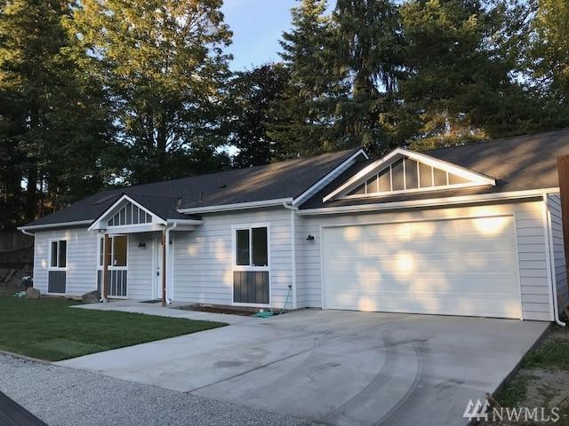 1505 231st St SW, Bothell, WA 98021 (#1324071) :: McAuley Real Estate