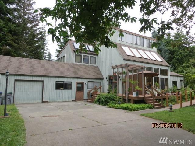 120 Osborn Rd, Port Angeles, WA 98362 (#1324102) :: Icon Real Estate Group