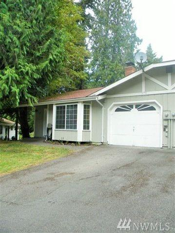1457 SE Bethel Valley Lane #1021, Port Orchard, WA 98366 (#1331039) :: NW Home Experts