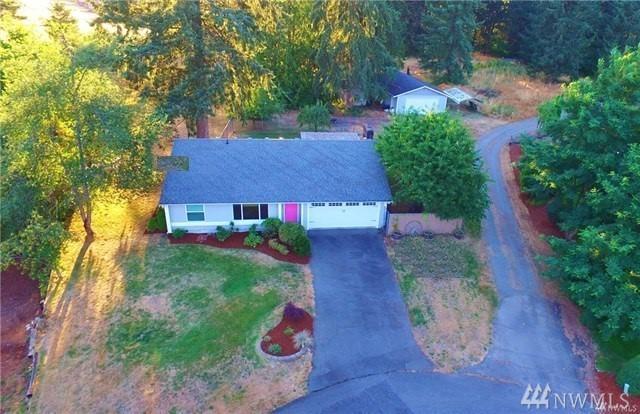 4603 162nd St Ct E, Tacoma, WA 98446 (#1333009) :: NW Home Experts