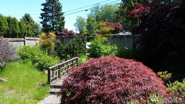 6500 Trentland Park Dr, Aberdeen, WA 98520 (#1335440) :: Homes on the Sound