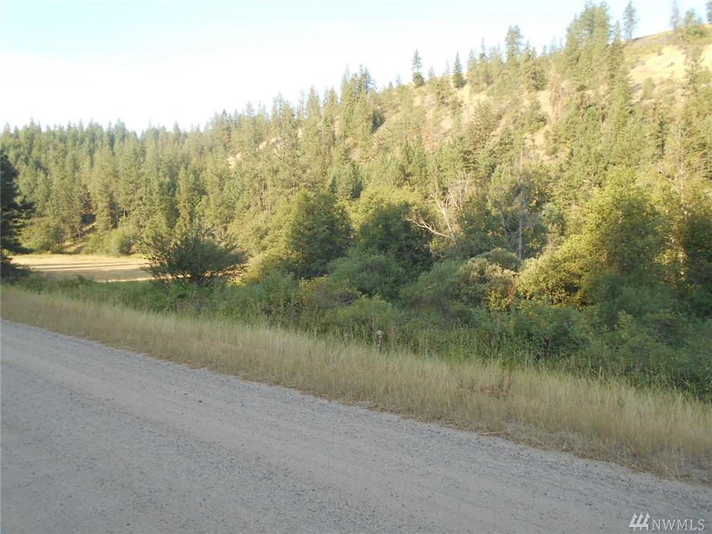 0-XXXX Indian Creek Rd - Photo 1