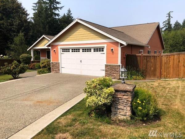 4529 SE Layton Ct, Port Orchard, WA 98367 (#1338719) :: Keller Williams - Shook Home Group