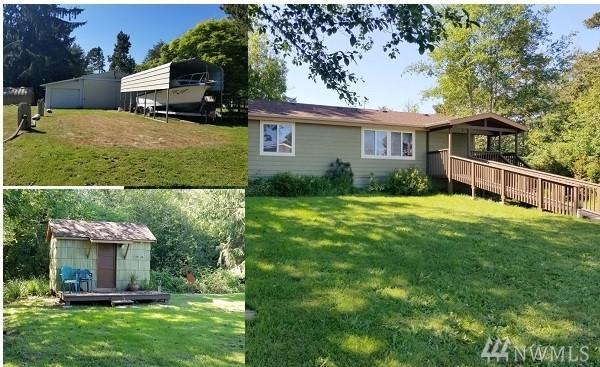 4281 Romano Lane, Tokeland, WA 98590 (#1340290) :: Homes on the Sound