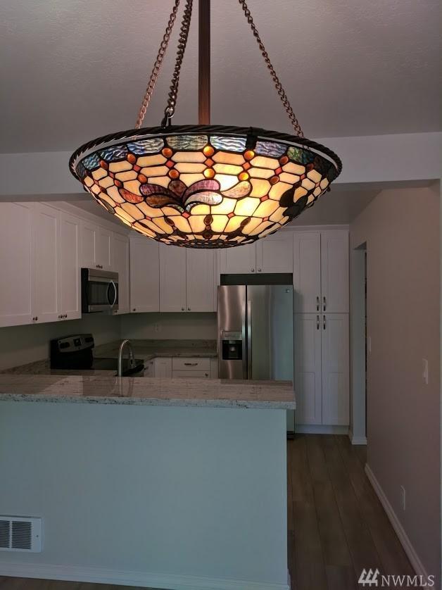 17924 NE 23rd Lane #101, Shoreline, WA 98155 (#1341376) :: The DiBello Real Estate Group