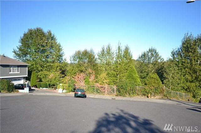 14427 51st Ave S, Tukwila, WA 98168 (#1342375) :: Pacific Partners @ Greene Realty