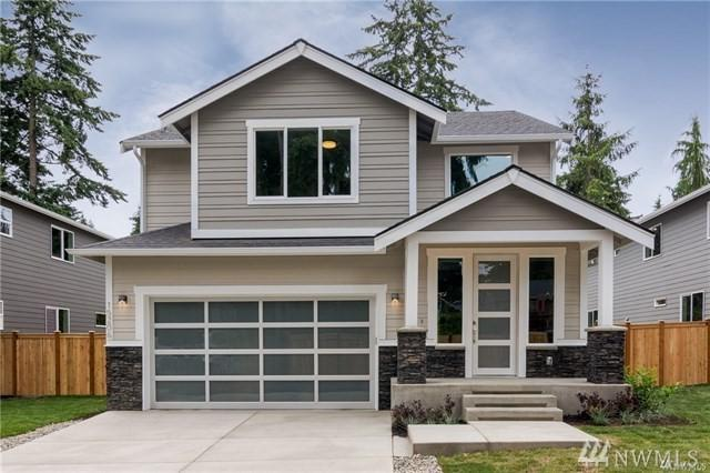 15204 Dayton Ave N, Shoreline, WA 98133 (#1342414) :: The DiBello Real Estate Group