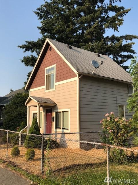 2325 S M St, Tacoma, WA 98405 (#1343623) :: Brandon Nelson Partners