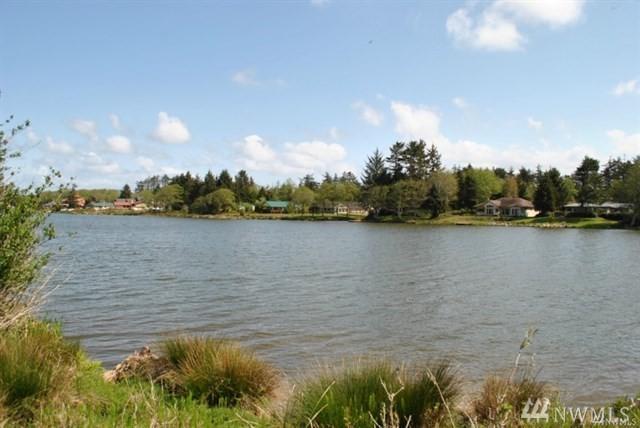 792 Falls Of Clyde Lp SE, Ocean Shores, WA 98569 (#1344620) :: Beach & Blvd Real Estate Group