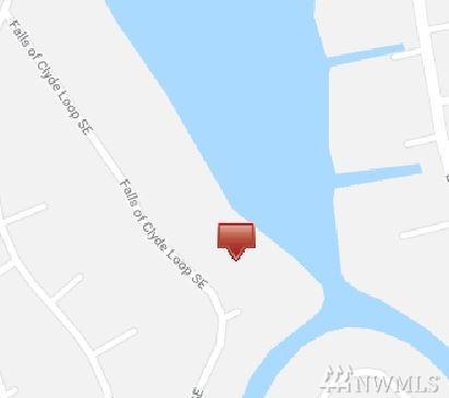 788 Falls Of Clyde Lp SE, Ocean Shores, WA 98569 (#1344621) :: Beach & Blvd Real Estate Group