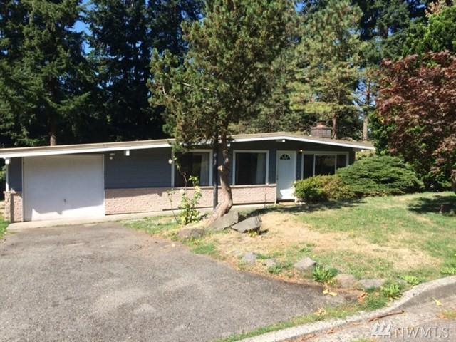 30841 7th Ave Sw, Federal Way, WA 98023 (#1345271) :: Real Estate Solutions Group
