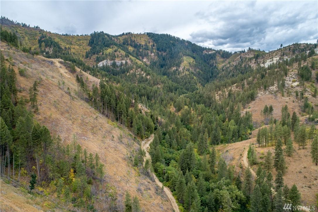 0 Brender Canyon Rd - Photo 1